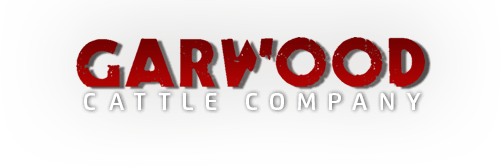 Garwood Cattle Company